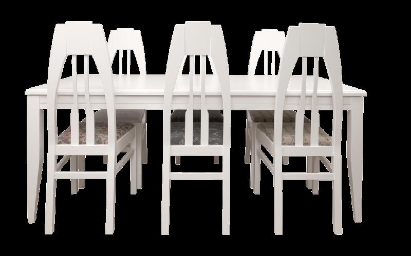 Pöydän Lakkaus